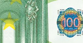 ap euro essay renaissance