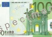 100eurofr_hr
