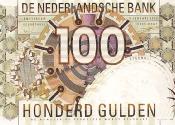 100gulden_vz