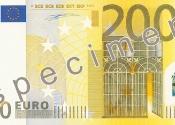 200eurofr_hr