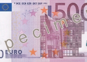 500eurofr_hr