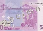500eurore_hr