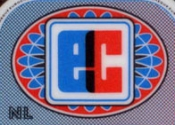 1998_detail