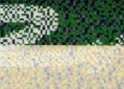 1999_detail