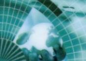 2008_detail