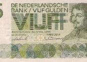 vondel_vz